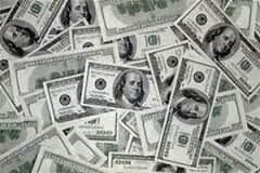 гарантии банка по кредитам