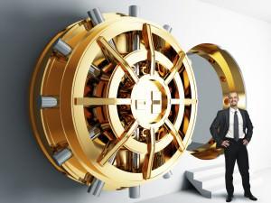 Банковская гарантия Сбербанк стоимость