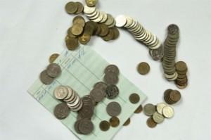 Безусловные банковские гарантии