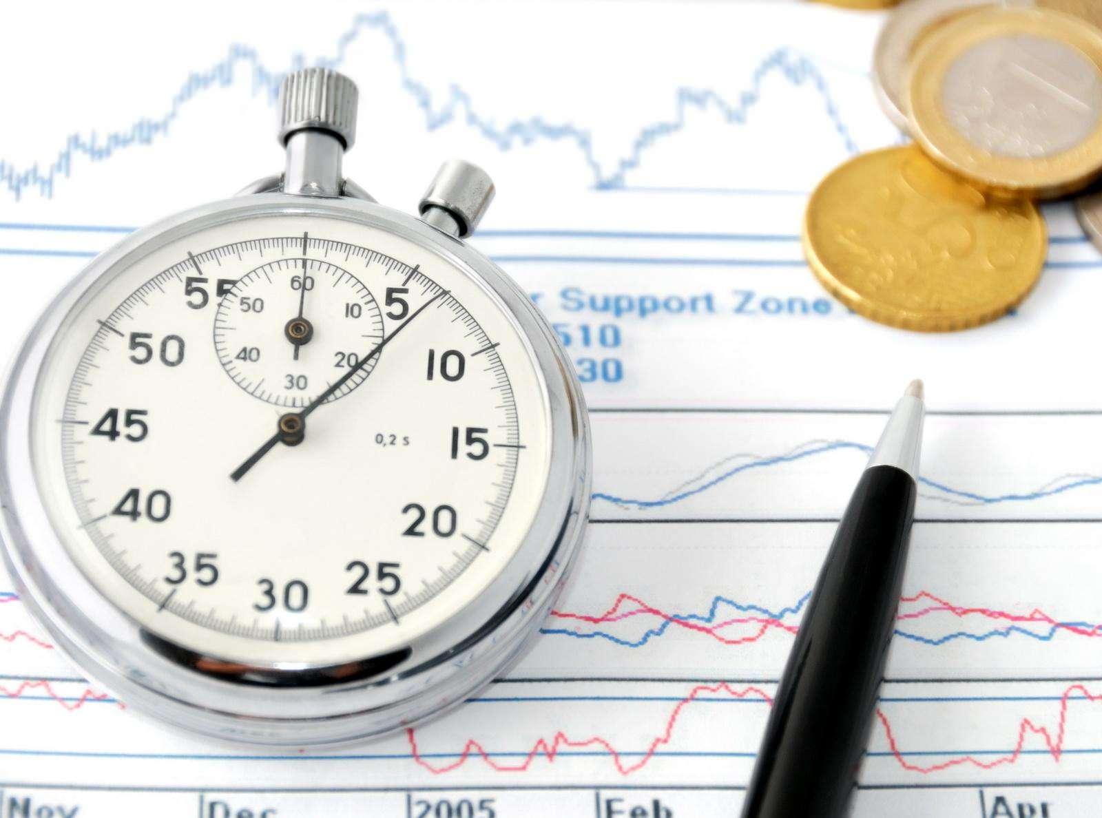 Каким должен быть срок действия банковской гарантии