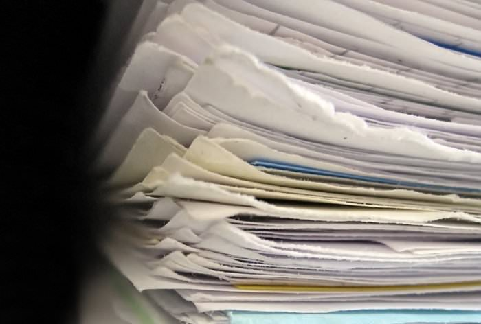 информация в реестре банковских гарантий