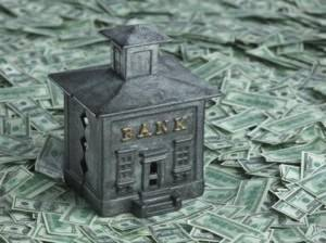 сумма банковской гарантии
