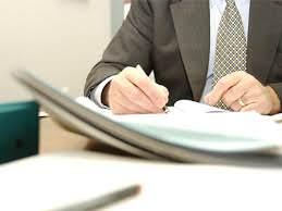 договор о предоставлении гарантий банка
