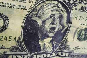Банковская гарантия от Сбербанка подлинность