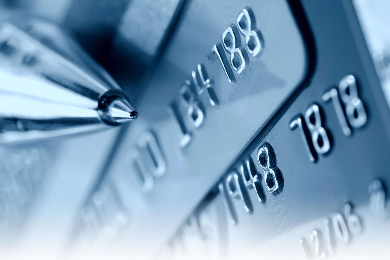 оформление банковских гарантий