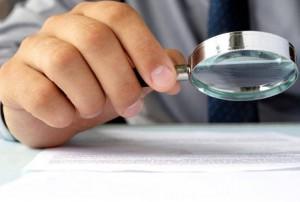 Как проверить банковскую гарантию на подлинность?