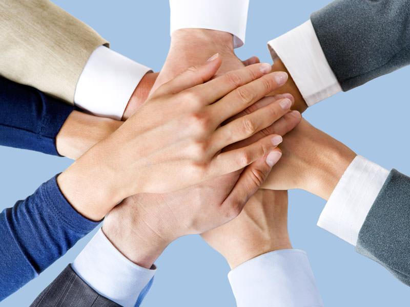 взаимодействие банковских гарантий и поручительства