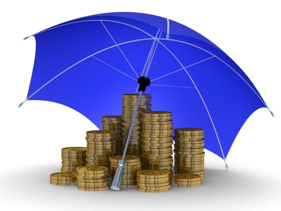 особенности банковского гарантирования