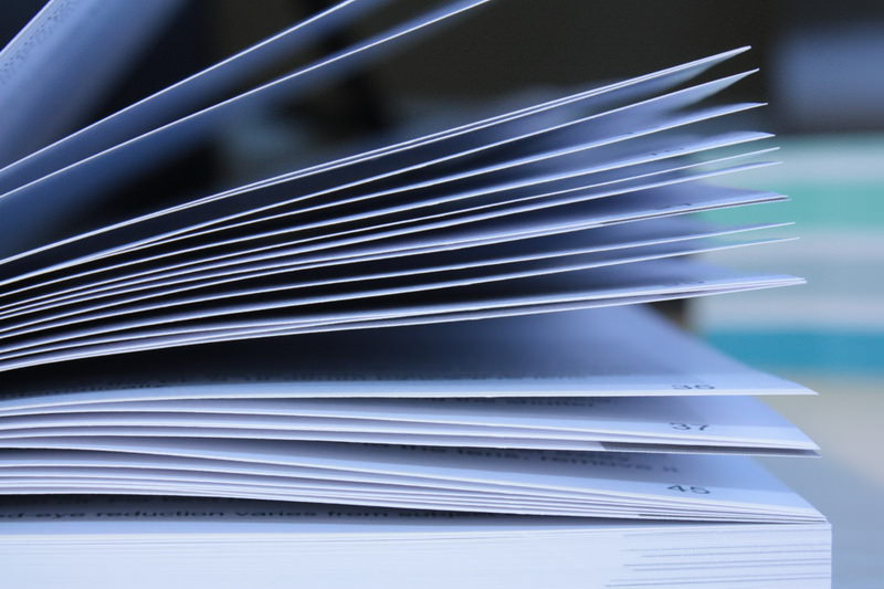 документы для банковской гарантии