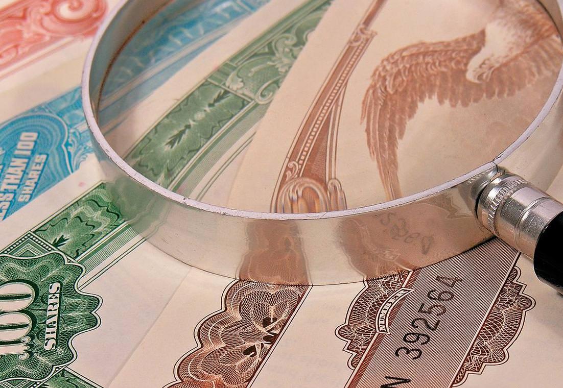 банковский вексель
