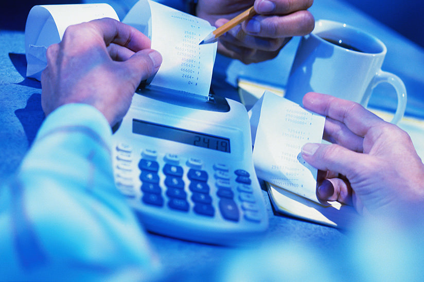 процент по банковскому гарантированию