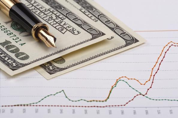 Коммерческое предложение по банковской гарантии