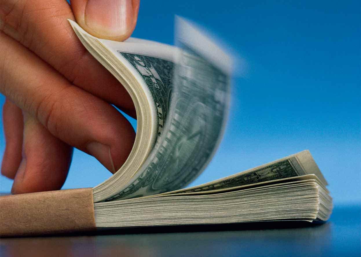 банковское гарантирование