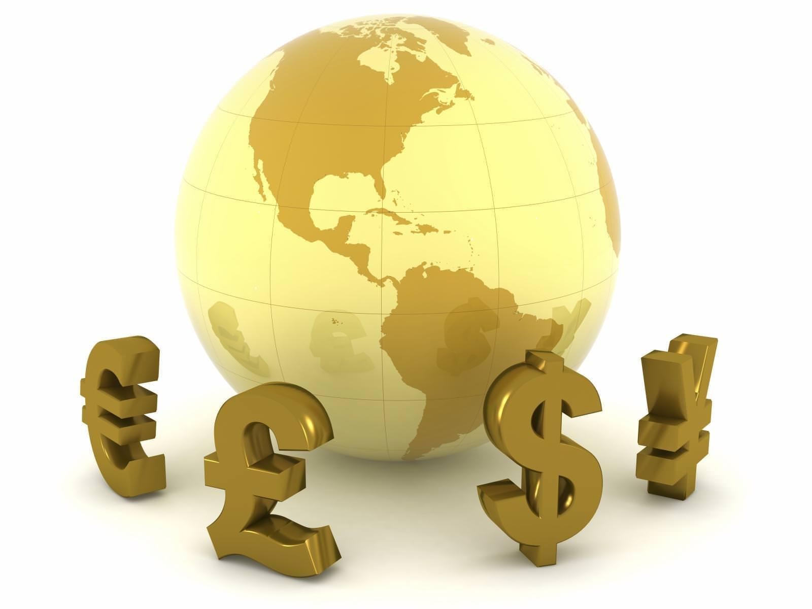 банковская гарантия на возврат аванса образец