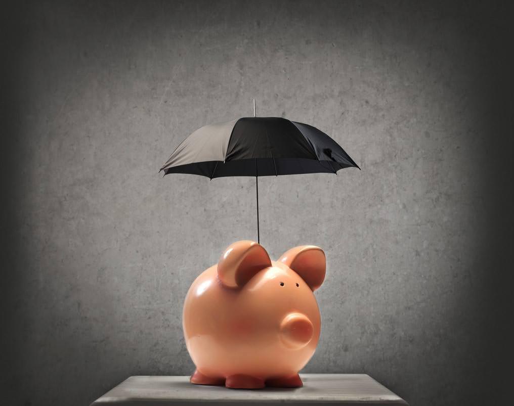 банковские гарантии предложения