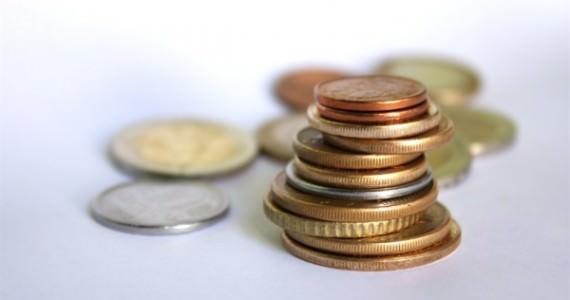 НДС и банковские гарантии