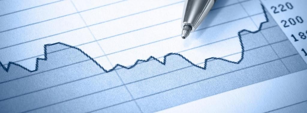Что такое тендерный займ на обеспечение заявки