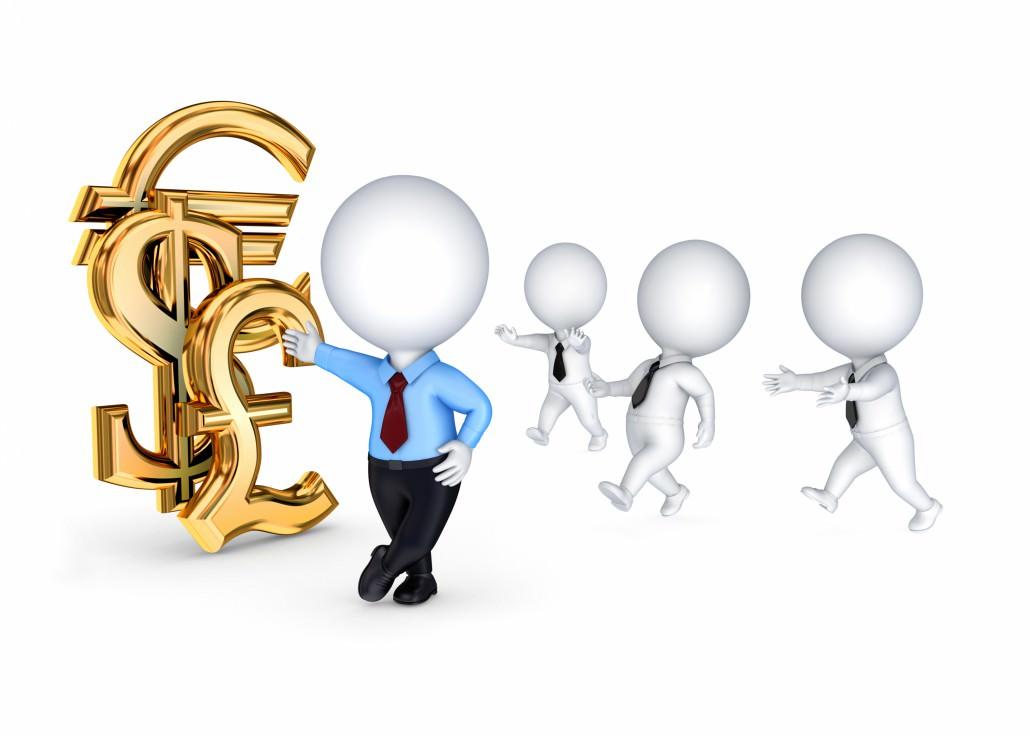 Обеспечение заявки в электронном аукционе по 44 фз