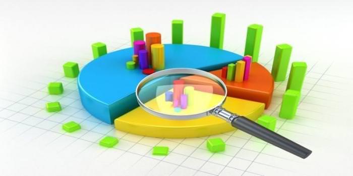 финансовый экспресс анализ - фото 6