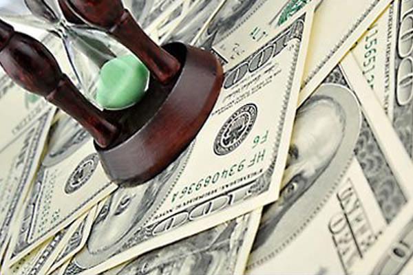 Кредит на исполнение госконтракта без залога плохая ки нужен срочный кредит